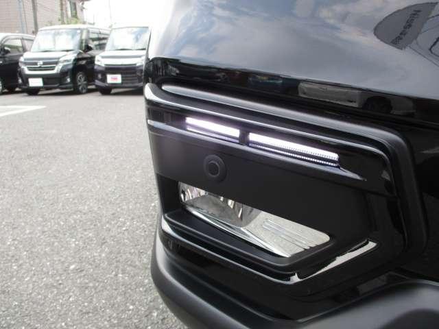 20Xi エクストリーマーX 2列車 4WD プロパイロット 純正大画面メモリーナビ MODアラウンドビューモニター ナビ連動ドラレコ&ETC2.0 電動バックドア スマートミラー アイドリングストップ オートライト LEDライト(19枚目)