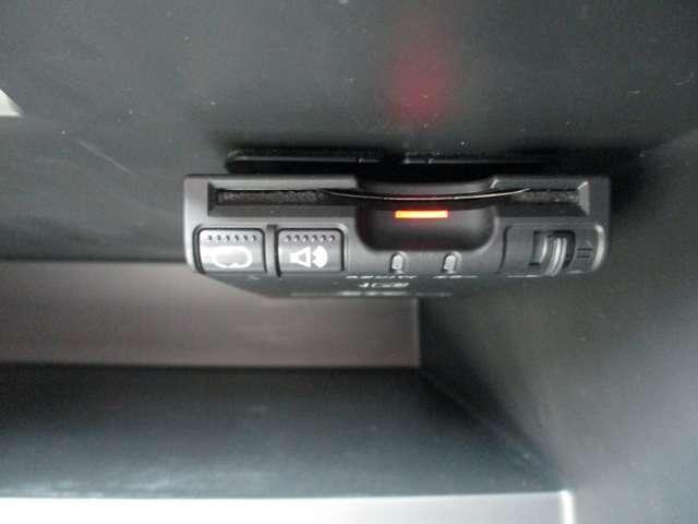 ハイウェイスター Vセレクション セーフティB プロパイロット 快適パック 寒冷地 ナビ取り付けパッケージ 純正メモリーナビ MODアラウンドビューモニター ハンズフリー機能付き両側オートスライドドア LEDライト スマートミラー(12枚目)