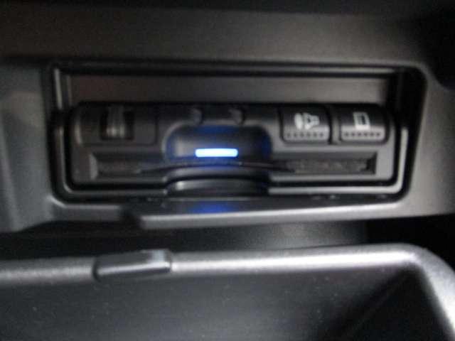 ハイウェイスター VセレクションII 純正画面メモリーナビ ナビ連動ドラレコ&ETC2.0 MODアラウンドビューモニター スマートミラー ハンズフリー機能付き両側オートスライドドア LEDライト ハイビームアシスト フォグランプ(14枚目)
