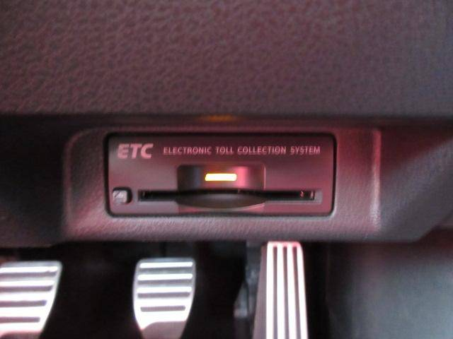 日産 フェアレディZ バージョンST 6速MT