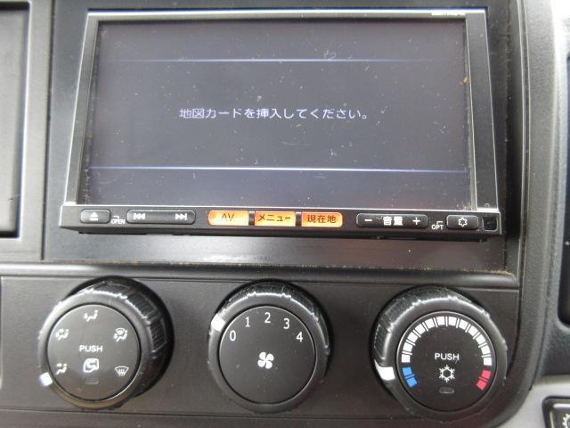 日産 NT450アトラス ロングフルスーパーローDX