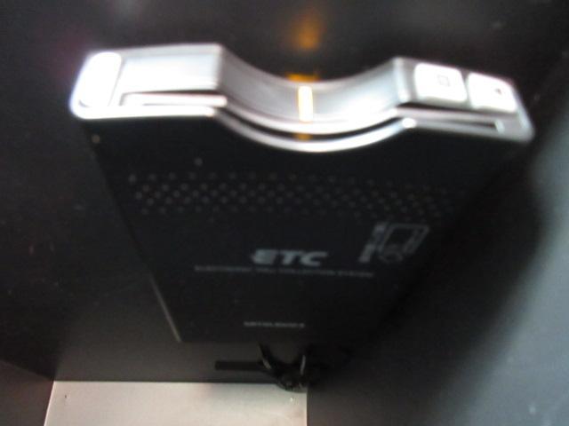 日産 ノート X Vセレクション+セーフティ 自動ブレーキ Aストップ