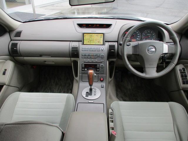 250RX(3枚目)