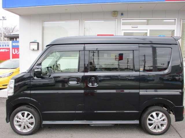 「日産」「NV100クリッパー」「コンパクトカー」「東京都」の中古車16