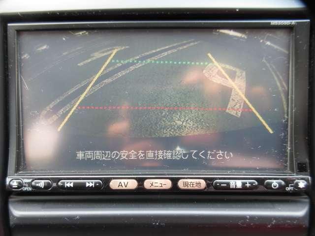 20Xt  4WD(4枚目)