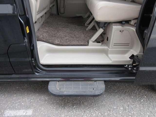 「日産」「NV100クリッパー」「コンパクトカー」「東京都」の中古車9