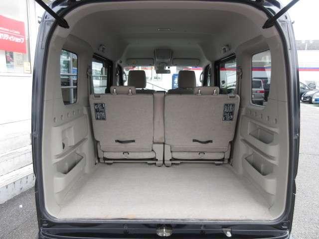 「日産」「NV100クリッパー」「コンパクトカー」「東京都」の中古車14