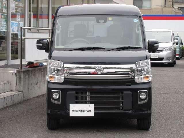 「日産」「NV100クリッパー」「コンパクトカー」「東京都」の中古車17