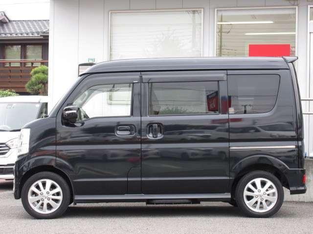 「日産」「NV100クリッパー」「コンパクトカー」「東京都」の中古車18