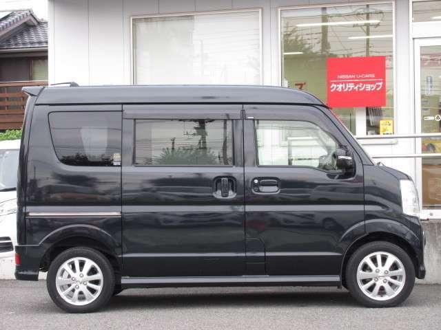 「日産」「NV100クリッパー」「コンパクトカー」「東京都」の中古車19