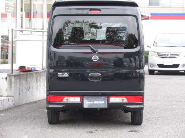 「日産」「NV100クリッパー」「コンパクトカー」「東京都」の中古車20