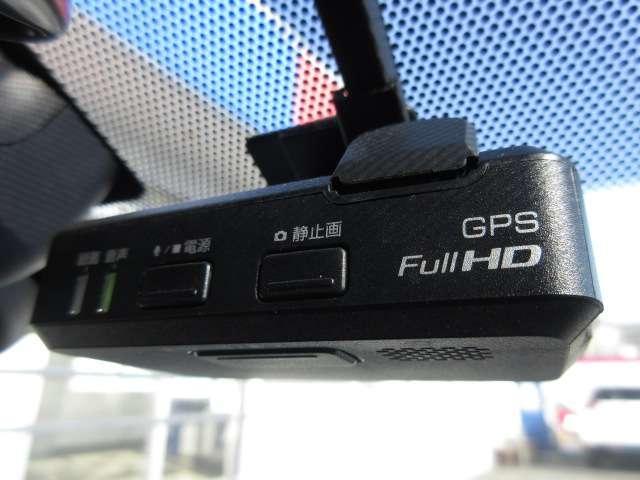 2.0 モード・プレミア ハイブリッド エマージェンシーブレーキパッケージ 4WD(6枚目)