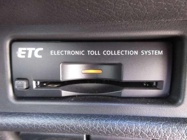 2.0 20Xtt エマージェンシーブレーキパッケージ 2列車 4WD(8枚目)