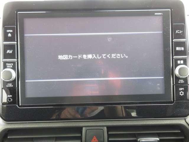 660 ハイウェイスターX(4枚目)