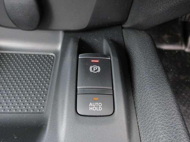 2.0 20Xi 2列車 4WD 全周囲モニター LEDヘッドランプ 衝突被害軽減システム メモリナビ Bカメラ アルミホイール 4WD ETC スマートキー アイドリングストップ ドラレコ キーレス ワンセグTV ABS ナビ/TV(8枚目)