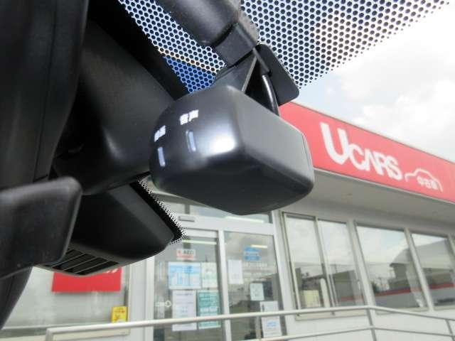 2.0 20Xi 2列車 4WD 全周囲モニター LEDヘッドランプ 衝突被害軽減システム メモリナビ Bカメラ アルミホイール 4WD ETC スマートキー アイドリングストップ ドラレコ キーレス ワンセグTV ABS ナビ/TV(14枚目)