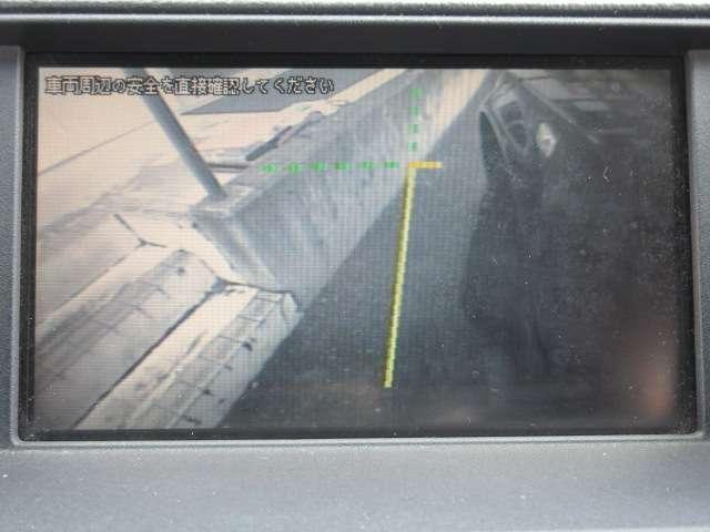 2.5 250XL サイドカメラ バックカメラ ナビ CD オートエアコン キーフリー スマキー DVDナビ(7枚目)