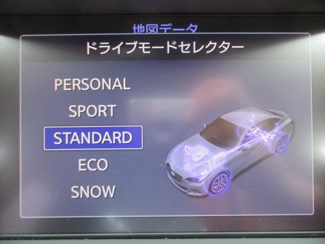 350GT HYBRID タイプP エマージェンシーブレーキ(6枚目)