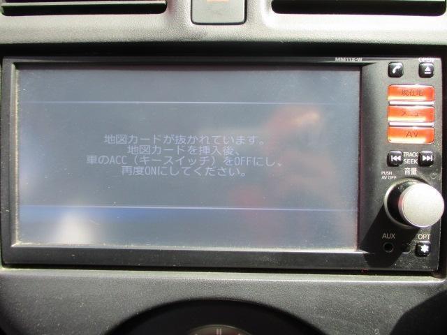 「日産」「ラティオ」「セダン」「東京都」の中古車4