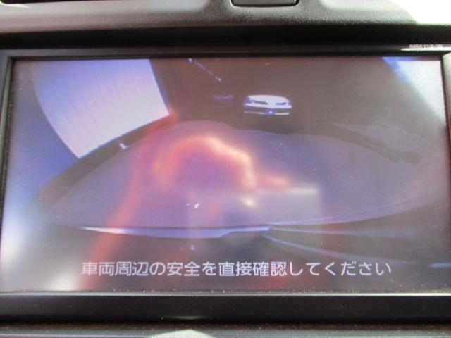 「日産」「ラティオ」「セダン」「東京都」の中古車6