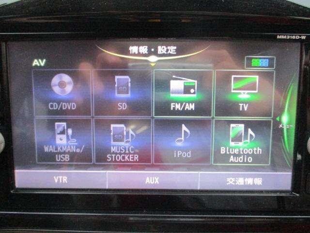 「日産」「ジューク」「SUV・クロカン」「東京都」の中古車5
