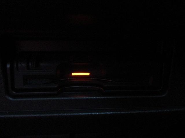 「日産」「ジューク」「SUV・クロカン」「東京都」の中古車9