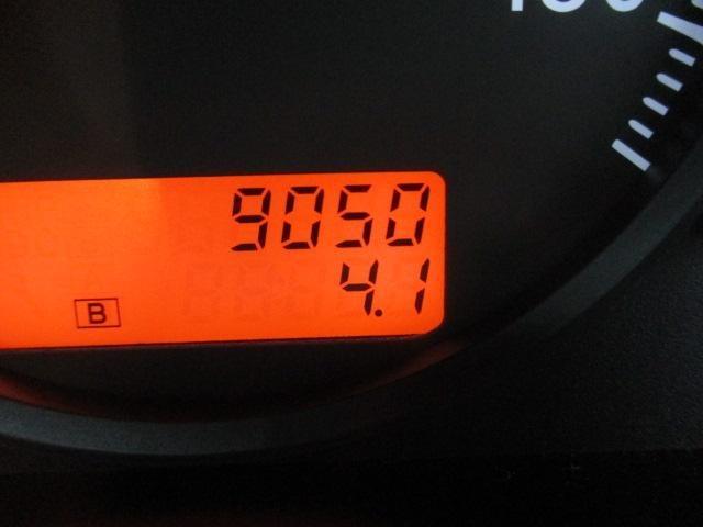 「日産」「キャラバン」「その他」「東京都」の中古車20