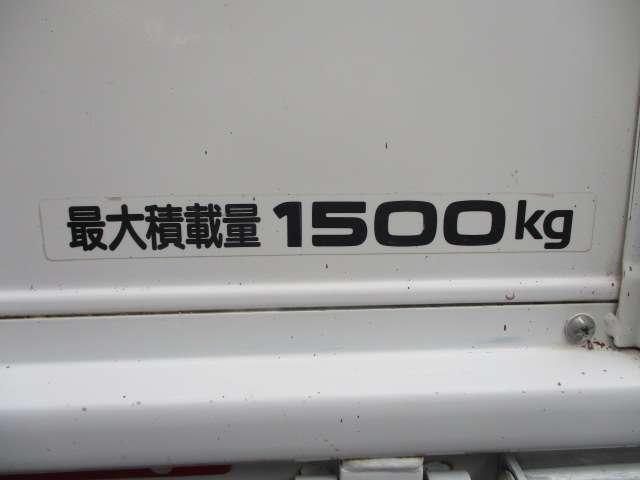2.0 フルスーパーロー 1.5t/フルスーパーロー・扁平W/木製(13枚目)