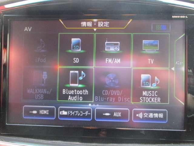 「日産」「エルグランド」「ミニバン・ワンボックス」「東京都」の中古車4