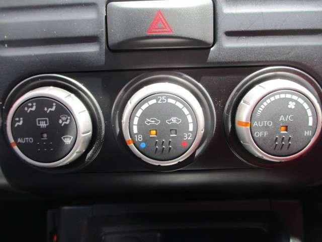 2.0 20X 4WD キセノンヘッドライト(7枚目)