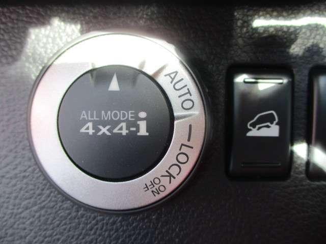 2.0 20X 4WD キセノンヘッドライト(8枚目)