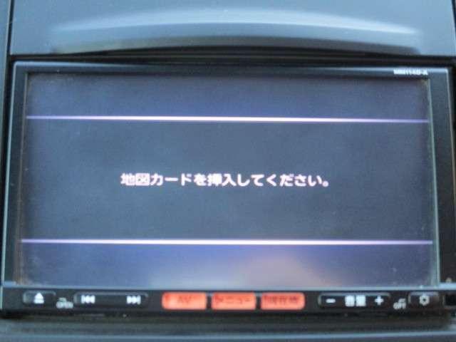 15Mオーセンティック 1.5 15M オーセンティック フルセグ付メモリーナビ バックカメラ(4枚目)