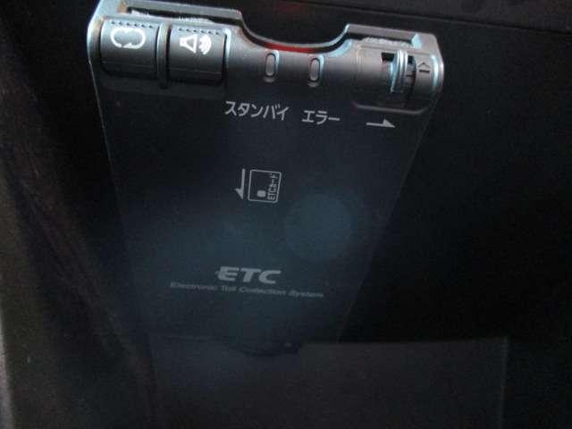 15Mオーセンティック 1.5 15M オーセンティック フルセグ付メモリーナビ バックカメラ(9枚目)