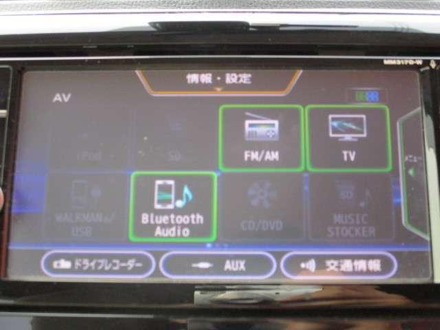 X 660 X アラウンドビューモニター 純正ドラレコ(5枚目)