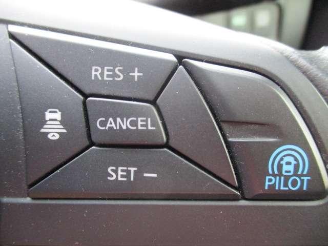 ハイウェイスター プロパイロットエディション 2.0 ハイウェイスター プロパイロット エディション ハンズフリー両側オートスライドドア(8枚目)