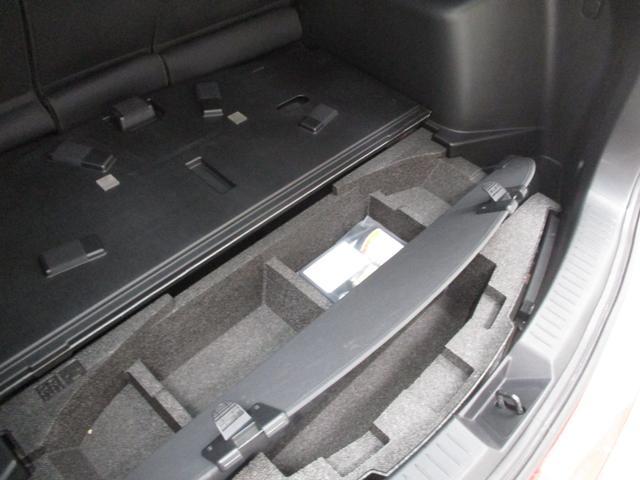 「マツダ」「CX-5」「SUV・クロカン」「神奈川県」の中古車11