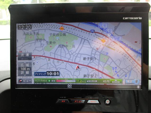 「マツダ」「CX-5」「SUV・クロカン」「神奈川県」の中古車16