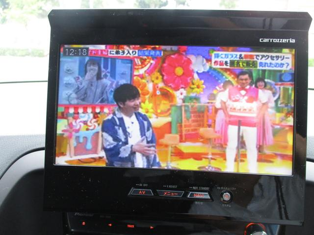「マツダ」「CX-5」「SUV・クロカン」「神奈川県」の中古車17