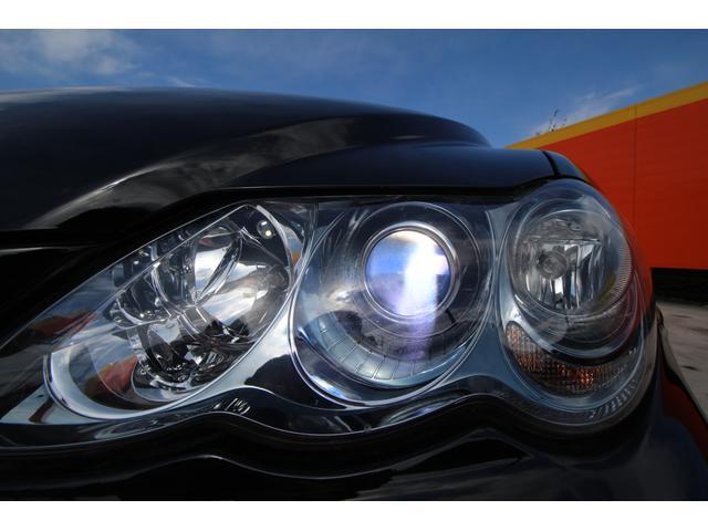 トヨタ マークX 250G FパッケージスマートED 新品車高調エアロアルミ