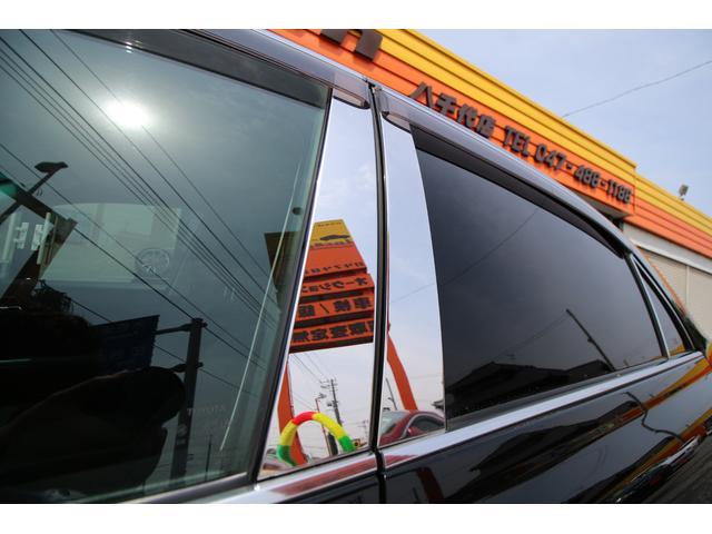 トヨタ マークX 250G Sパケ TEIN車高調 新品ユーロスポーツ19AW