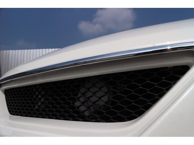 トヨタ マークX 250GSサンルーフ新品TEIN車高調 パラボーラ19AW