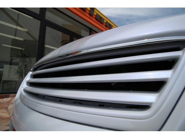 トヨタ マークX 250G S モデリスタフルエアロHDDナビ XスピードAW