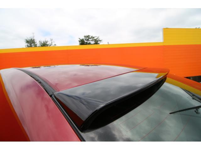 トヨタ マークX 250G S 新品LDJエアロ新品TEIN車高調イカリング