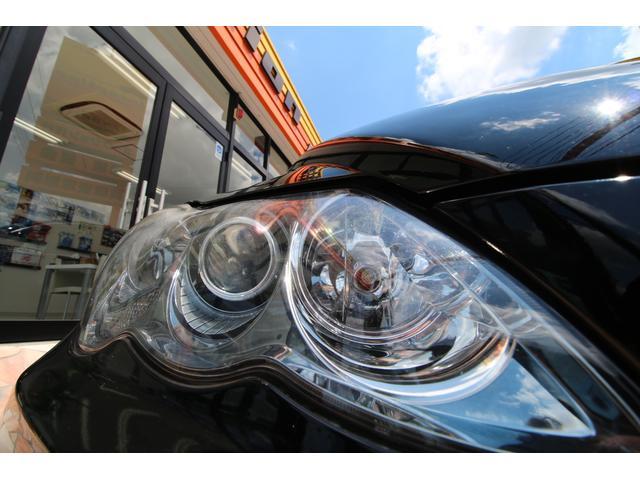 トヨタ マークX 250G Sパケ フルタップ 車高調クラブリネア19AW