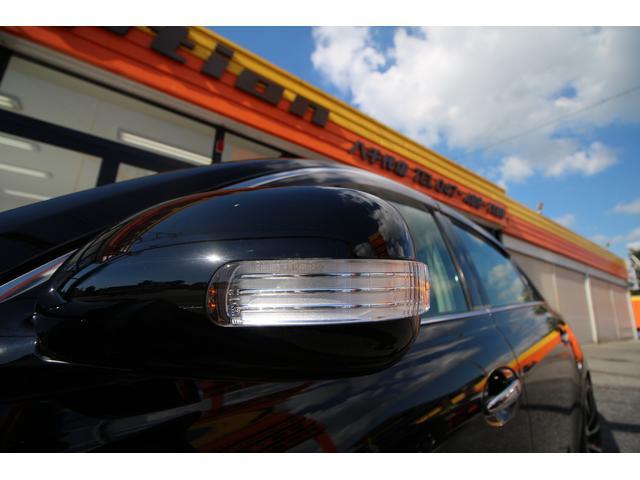 トヨタ マークX 250G 新品車高調 新品ベネルディAW スマートキー後期