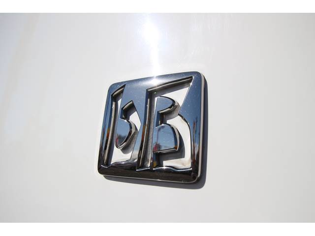 トヨタ bB S Wバージョン HIDセレクションII WEDSレオニス