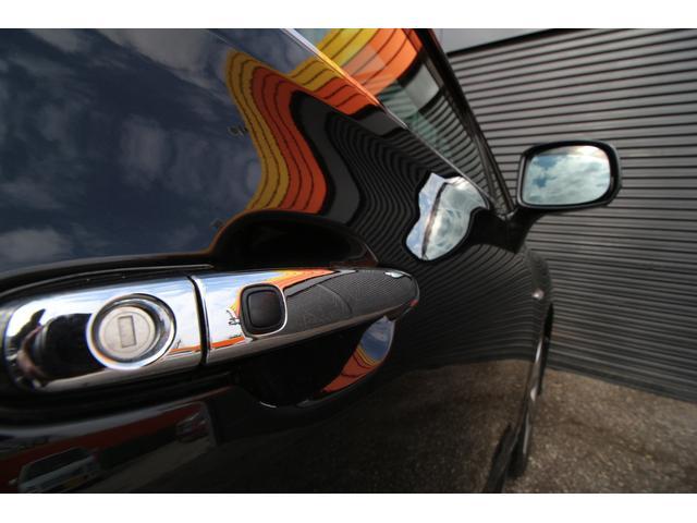 トヨタ マークXジオ 240G エアロツアラー 大型LEDルームランプHDD地デジ