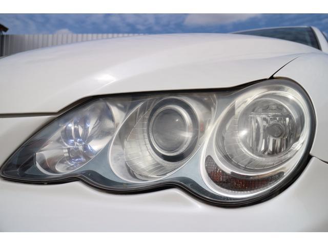 トヨタ マークX 250G LDJ DEELラインコンプリートカスタム