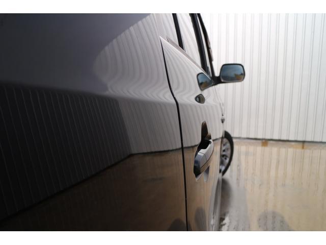 トヨタ bB Z Qバージョン イルミネーションオーディオ スマートキー