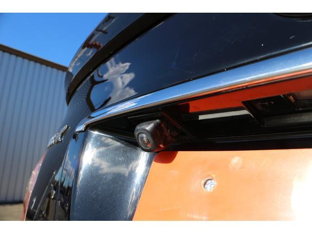 トヨタ マークX 250G S後期 LDJエアロ TEIN車高調 ワンオーナ車